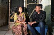 Bupati Purwakarta Suruh Anaknya Bermalam Mingguan di Rumah Janda Miskin