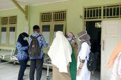 Tiga Warga Bima Dinyatakan Diduga Difteri