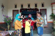 Natal Penuh Persaudaraan di Ambon, Warga Muslim Kunjungi Kebaratnya yang Kristen