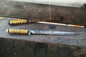 Seorang Pemuda di Nunukan Tewas Ditusuk Pedang