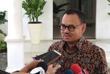 PAN: Sudirman Said Intens Bersosialisasi dengan Rakyat Jateng
