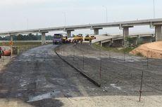 Menyoal Pembiayaan Percepatan Infrastruktur