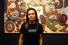 Jay Subyakto: Orang Perlu Menata
