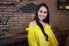 Jelang Ramadhan, Kartika Putri Rindukan Olga Syahputra