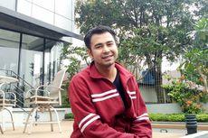 Raffi Ahmad Akan Berziarah ke Makam Jupe dan Olga Syahputra