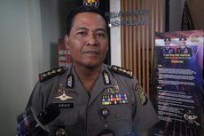 Kasus Sabu 1 Ton, Polisi Periksa WNI yang Jadi Pemandu Para Pelaku