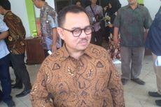 Pilkada Jateng, Politisi PKS Nilai Sudirman Said Antikorupsi
