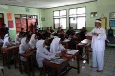 Presiden Jokowi Diminta Resmikan Pendidikan Karakter di Purwakarta