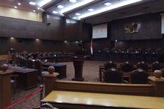 Anggota Jemaah Ahmadiyah Ajukan Uji Materi ke MK, Apa yang Digugat?