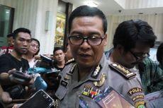 OTT PNS Pemkab Bekasi, Polisi Usut Dugaan Keterlibatan Orang Lain