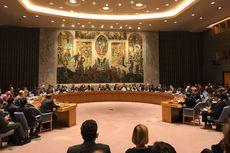 Sekjen PBB Puji Peran Penting Indonesia di Myamar