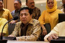 Upaya Novanto Hindari Proses Hukum dan Surat DPR yang Menuai Kecaman