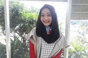 Fatin Shidqia Lubis: Nyanyian Lebih Segar untuk Lagu Religi