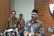 Nama Tiga Politisi Hilang dari Dakwaan e-KTP, Ketua KPK Sebut Tak Ada 'Deal'