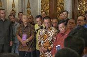 Panglima TNI: Mantan KSAU akan Diperiksa Sebagai Saksi Kasus Heli AW 101