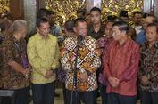 Panglima TNI Sebut Tuntutan Kelompok Kriminal Separatis Bersenjata di Papua Tak Masuk Akal