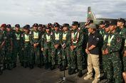 TNI AD Cetak Rekor di AARM, Ungguli Sembilan Negara ASEAN