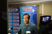 Rebutan Kursi Pimpinan DPD Sudah Terjadi Sejak 2009