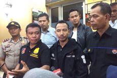 Siswi SD Tanjung Duren yang Mengaku Nyaris Diculik Ternyata Berbohong