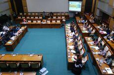 Takut Tak Terpilih Lagi 2019, Anggota Komisi VIII Protes ke Kemenag
