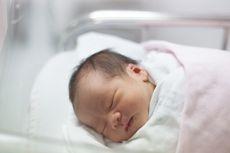 Tips Menidurkan Bayi dari Perawat di Bagian Kamar Bayi