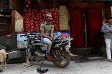 Ini Penyebab KFC di Negara Bagian Haryana Dipaksa Tutup