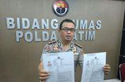 Gunawan Angka Widjaja, Bos Properti asal Surabaya, Jadi Buron Polisi