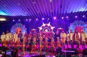 Menag: Deepavali Jadi Hari Raya Fakultatif, Bukti Negar   a Layani Semua Umat Beragama