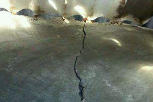 Diguncang Gempa, Ratusan Warga Sinjai Panik Berhamburan