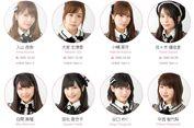 Rain hingga AKB48 Akan Ramaikan 'Viral Fest Asia 2017'