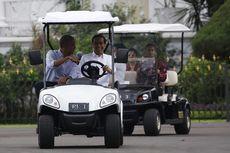 Menimbang Posisi Indonesia Setelah Kunjungan Raja Salman dan Obama