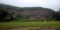 Masyarakat Jawa Barat Diimbau Siaga Bencana