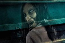 Prilly Latuconsina: Akan Ada Film
