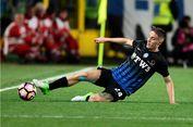 Bek Sayap Timnas U-21 Italia Merapat ke AC Milan