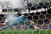 Hasil Piala Konfederasi, Portugal Rebut Tempat Ketiga Tanpa Ronaldo