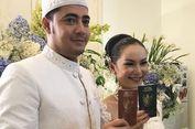 Mantan Istri Deddy Corbuzier, Kalina Ocktaranny Menikah Lagi