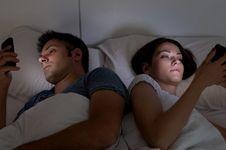 Jangan Rahasiakan 5 Hal Ini dari Pasangan