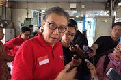 Antisipasi Bom, Halte Transjakarta Akan Dilengkapi 'Metal Detector'