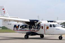 Merindukan Penerbangan Perintis dan Kehadiran N-219