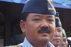 Hanura Akan Setujui Hadi Tjahjanto sebagai Panglima TNI