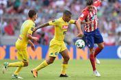 Torres Akan Berjuang Raih Tempat di Atletico Madrid