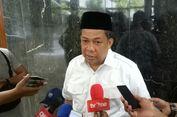 Fahri Hamzah Tak Melihat Panglima TNI Bermanuver Politik