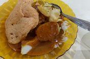 Bertahan Sejak Dulu, Ini 5 Rumah Makan Legendaris di Jakarta