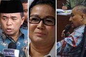 Ini Tiga Anggota DPR yang Dis   ebut Hakim Terima Uang Proyek E-KTP