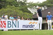 Mengakses Indonesian Masters 2017 Melalui Akun Official BNI