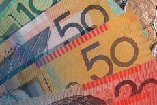 Donasi Politik di Victoria Dibatasi Rp 40 Juta, Hanya Warga Australia
