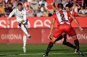 Ronaldo: Jika Neymar Rp 3,5 T, Anda Bisa Bayangkan Berapa Harga Saya