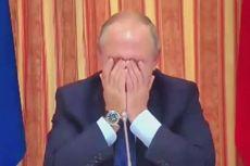 Berita Terpopuler, Putin Terbahak karena Babi dan Aneh-nya Kim Jong Un