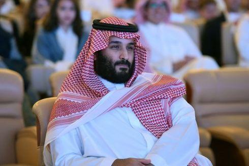 Mengapa Normalisasi Hubungan Saudi-Israel Bisa Berbahaya?