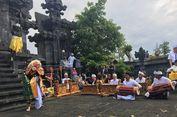 Umat Hindu Indonesia di Eropa Rayakan Hari Saraswati di Belgia